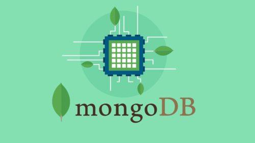 Sage X3 MongoDB
