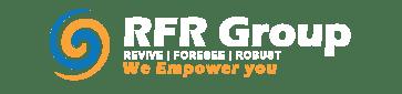 RFR Group